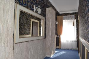 Sapsan, Hotels  Ternopil' - big - 83