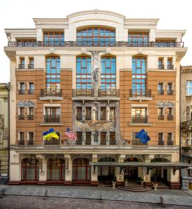 obrázek - Nobilis Hotel
