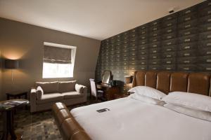 Hotel du Vin & Bistro Cannizaro House (23 of 64)