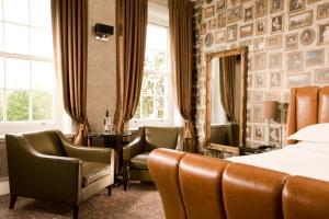 Hotel du Vin & Bistro Cannizaro House (16 of 64)