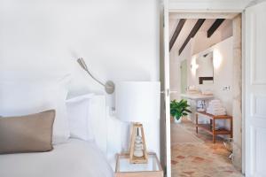 Petit Hotel Son Arnau (38 of 57)