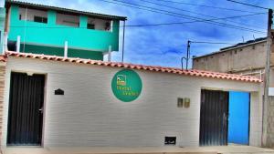 Portal Hostel