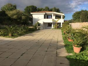 Casa Vacanze Porto Pino