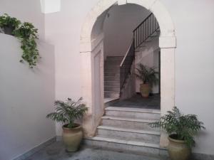 Bellini Apartment - AbcAlberghi.com