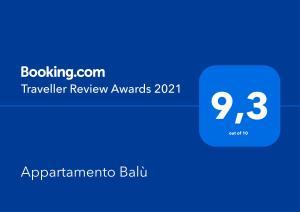 Appartamento Balù - Apartment - Caldonazzo