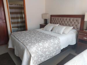 Hostal Aires del Sur - Hotel - Rancagua