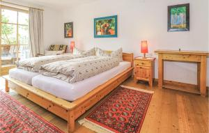 Apartment Hausermühle - Hotel - Alpbach