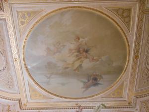 Hotel Bristol Palace (11 of 45)