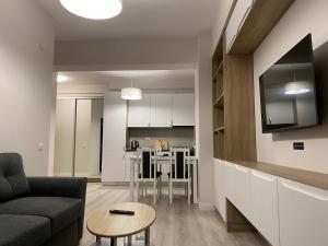 Premier Apartments Palas