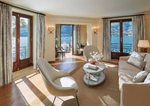 Mandarin Oriental, Lake Como (26 of 82)