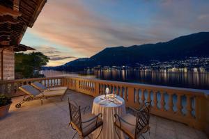 Mandarin Oriental, Lake Como (20 of 82)
