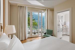 Mandarin Oriental, Lake Como (15 of 82)