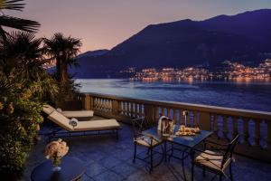 Mandarin Oriental, Lake Como (13 of 82)