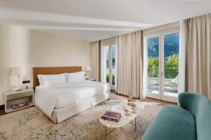 Mandarin Oriental, Lake Como (12 of 82)