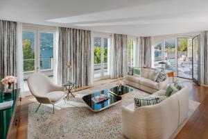 Mandarin Oriental, Lake Como (11 of 82)