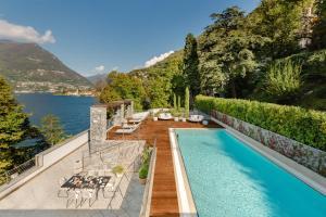 Mandarin Oriental, Lake Como (10 of 82)