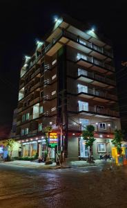 Pheng Chenda Hotel