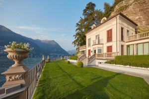 Mandarin Oriental, Lake Como (6 of 82)