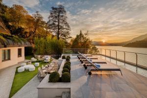 Mandarin Oriental, Lake Como (3 of 82)