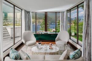 Mandarin Oriental, Lake Como (2 of 82)