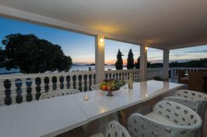Villa Jadran Prestige 8 Bedroom Luxury Villa Perfect for Larger Groups Stunning Sea Views