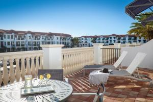 Naples Bay Resort (21 of 79)