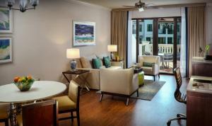Naples Bay Resort (14 of 79)