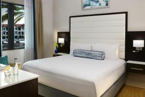Naples Bay Resort (15 of 79)