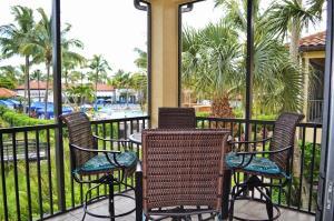 Naples Bay Resort (5 of 79)