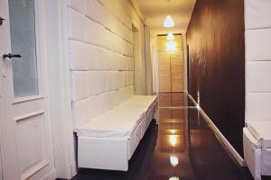4th Floor Accommodation