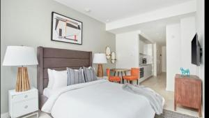 Apartments OLD TOWN Exclusive