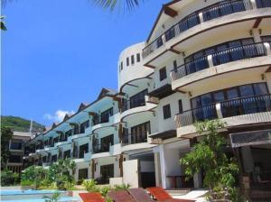 Koh Tao Regal Resort - Ko Tao