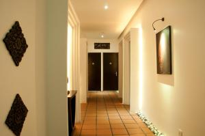 La Rose Boutique Hotel & Spa (9 of 61)