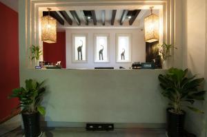 La Rose Boutique Hotel & Spa (39 of 61)