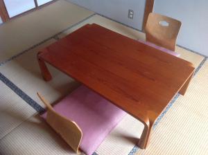 Yamaichi Bekkan, Ryokany  Mijadžima - big - 21