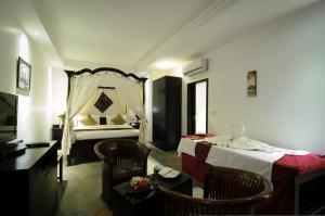 La Rose Boutique Hotel & Spa (18 of 61)