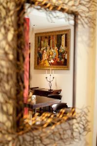La Rose Boutique Hotel & Spa (32 of 61)