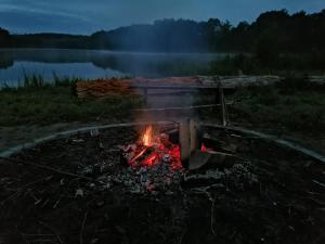 Rezerwat Wielin