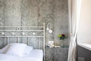 Camin Hotel Colmegna (39 of 107)