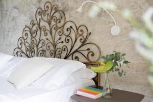 Camin Hotel Colmegna (34 of 107)