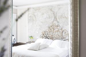 Camin Hotel Colmegna (33 of 107)