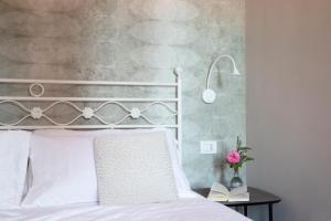 Camin Hotel Colmegna (26 of 107)