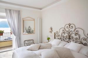 Camin Hotel Colmegna (23 of 107)