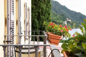 Camin Hotel Colmegna (20 of 107)