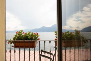 Camin Hotel Colmegna (18 of 107)