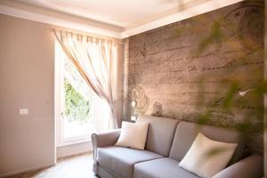 Camin Hotel Colmegna (19 of 107)
