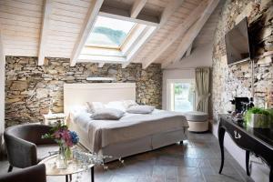 Camin Hotel Colmegna (7 of 107)