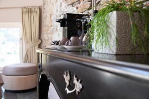 Camin Hotel Colmegna (12 of 107)