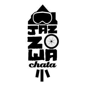 Jazzowa Chata