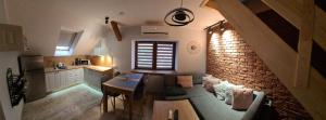 Apartament Komarno III